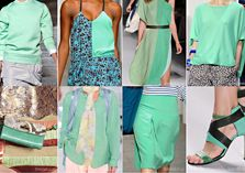 http://www.trendstop.com/en/fashion_trend_analysis/womenswear/color-prediction-w-21.html