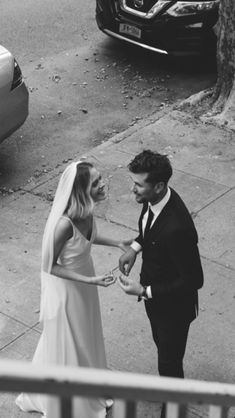 Wedding Shoot, Wedding Couples, Wedding Bride, Dream Wedding, Wedding Day, Wedding Dresses, Couple Aesthetic, Italy Wedding, Photoshoot Inspiration
