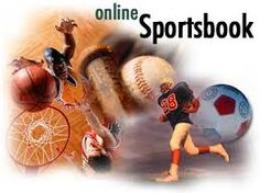 Online Sportsbooks And Casion Services. #online sportsbooks