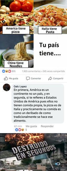 Demonios Gump! Eres realmente un genio! Fresh Memes, Dumb Jokes, Funny Memes, Troll, Pinterest Memes, Memes Mexicanos, Spanish Memes, El Humor, Can't Stop Laughing