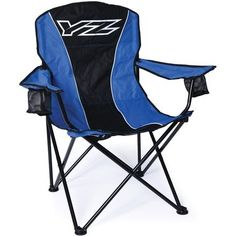 Introducing Factory Effex 1946200 Camping Chair. Great product and follow us for more updates!