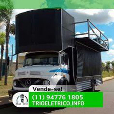Trioeletrico.net.br – Fotos Business Help, Products, Free Market, Pictures, Gadget