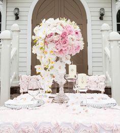 wedding-centerpiece-ideas-table-floral-arrangements-64.jpg 660×734 pixeles