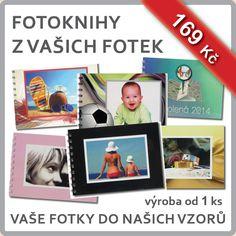 Fotokniha