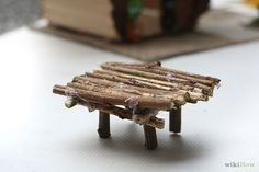 Image:Make a Fairy House Step 7Bullet1.jpg