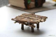 Image:Make a Fairy House Step 7Bullet1.jpg