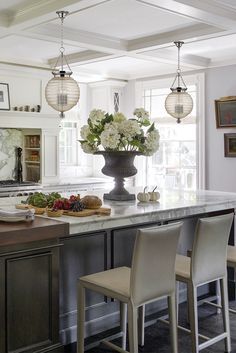 45 best kitchen island decor ideas you will totally love page 5 of rh pinterest com