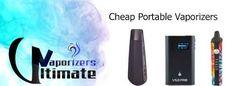 cheap vaporizers for sale when buying #ultimate #vaporizers for sale for #weed #marijuana #cannabis #vaped #vapedout #vaporlife #vapelife #vape #vapor #atmos #arizer #drdabber #pulsar #cheap #vapes #vapelyfe #vaporlyfe #vapeme #vaped #vapedout