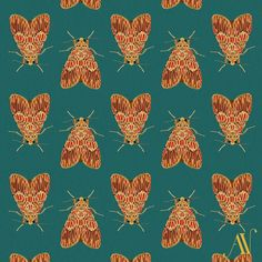 Not sure about this, but some sources call it the footman moth (one of the many). Barsine orientalis (in italics) 30 Day Drawing Challenge, Pretty Cool, Inktober, Moth, Patterns, Drawings, Illustration, Block Prints, Sketches