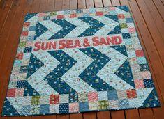 Sun Sea & Sand - 01/15