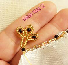 Tassels, Bracelets, Earrings, Jewelry, Towels, Ear Rings, Stud Earrings, Jewlery, Jewerly