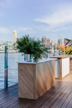 CHINOTTO BAR Hire this item through Timbermill Rentals. Bespoke furniture hire servicing the greater Sydney region. Timber Furniture, Bespoke Furniture, Bar Decorations, Bar Hire, Pop Up Bar, Wedding Furniture, Mobile Bar, Credenza, Sydney