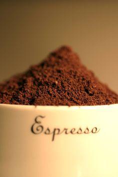 Espresso ♡ ♡