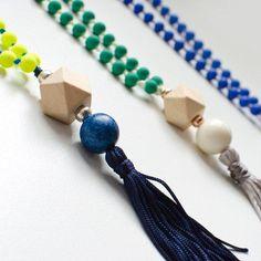 Polygonal Rosary