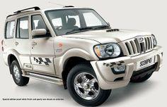 Mahindra to develop a full-fledged hybrid SUV with manual transmission  #MahindraSUV