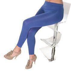 Angelina Full-Length Seamless Leggings: http://www.amazon.com/Angelina-Full-Length-Seamless-Leggings/dp/B008NCYALM/?tag=foolovsblo-20