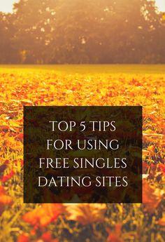 top sites to meet people