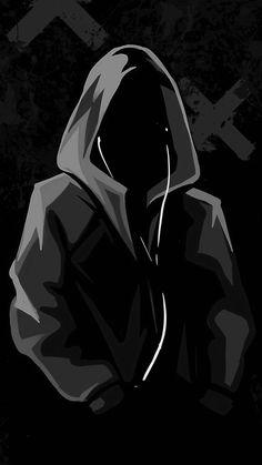 Graffiti Wallpaper Iphone, Scary Wallpaper, Hacker Wallpaper, Cartoon Wallpaper Hd, Glitch Wallpaper, Pop Art Wallpaper, Wallpaper Space, Dark Phone Wallpapers, Best Gaming Wallpapers
