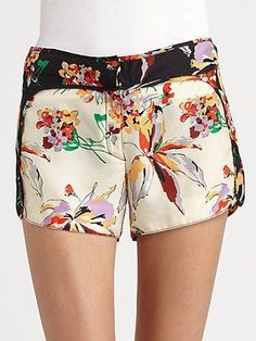 2450071ec4ec2f 12 Best Ted Baker S S collections images