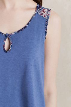http://www.anthropologie.com/anthro/product/clothes-top-camis/4112393407194.jsp