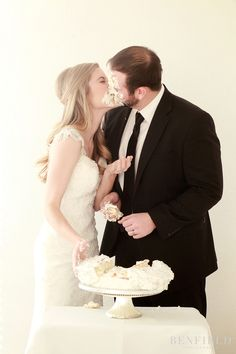 Blog showcases beautiful Los Angeles and Arkansas weddings and receptions.