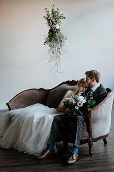 Home | The Brick Ballroom | Wedding Venue | Northwest Arkansas Siloam Springs, Industrial Wedding Venues, Ballroom Wedding, North West, Arkansas, Brick, Wedding Decorations, Reception, Wedding Decor