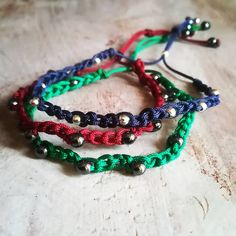 and just remembered i once loved 💜 . So i suppose i still do. I tried this of that are so combined with and 🌷🌷 . Stackable Bracelets, Unique Bracelets, Handmade Bracelets, Handcrafted Jewelry, Crochet Bracelet, Adjustable Bracelet, I Tried, Beaded Jewelry, Jewelry Design