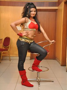 Sreya New Stills2 http://www.myfirstshow.com/gallery/actress/view/15735/.html