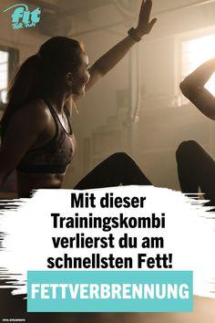 Herbalife Gewichtsverlust Trainingsmethoden