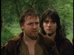 Robin of Sherwood photo - Поиск в Google