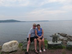 Newfoundland And Labrador, Sunny Days, Couple Photos, Travel, Couple Shots, Viajes, Trips, Traveling, Couple Pics