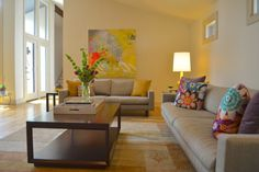 Best Bright Paint Colors for Living Room with Elegant Interior and Furniture Designs