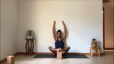 "Consejos para la ""apertura"" de cadera - YouTube Exercises, Youtube, Videos, Yoga, Exercise, Aperture, Tips, Exercise Routines, Excercise"