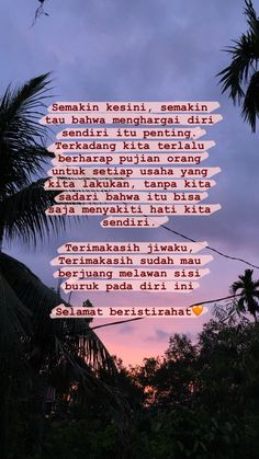 Quotes Lucu, Cinta Quotes, Quotes Galau, Caption Quotes, Text Quotes, Mood Quotes, Reminder Quotes, Self Reminder, Faith Quotes