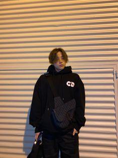 Kim Jinhwan, Ikon Junhoe, Ikon Kpop, Yg Entertainment, Korean Celebrities, Celebs, Ikon Member, Ikon Debut, Ikon Wallpaper