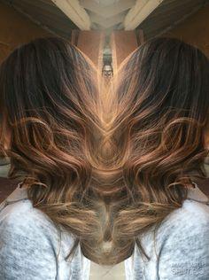 Hairbyvettem