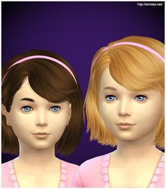 48 Best sims 3 pets:Girl Hair images in 2016 | Sims 3, Sims