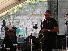 Newport Jazz Festival, Jazz Blues, Folk Music, Hip Hop, Spirituality, Rhode Island, Havana, Cuba, African
