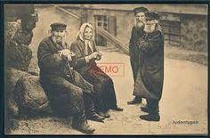1905 ukraine pogrom - Google Search
