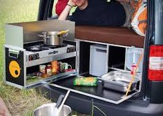 camping design - Google-Suche