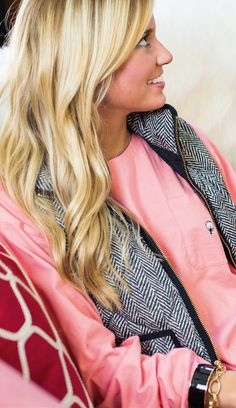 cute clothes and hair Fall Winter Outfits, Autumn Winter Fashion, Winter Style, Fall Fashion, Preppy Style, Style Me, Preppy Fashion, Preppy Southern, Southern Prep