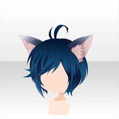 More Anime Hair Hairstyle Pinterest Anime Hair And Anime - Anime hairstyle pinterest