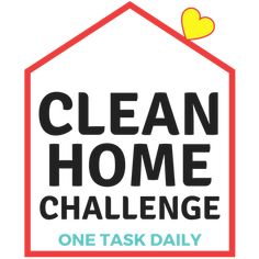One simple DIY cleaning task each week day! Grab my 3 cleaning routines to keep your home clean & clutter free. DIY home cleaning hints, tips, tricks & hacks. Cleaning Your Dishwasher, Baking Soda Cleaning, Diy Home Cleaning, Bathroom Cleaning Hacks, Deep Cleaning Tips, Toilet Cleaning, House Cleaning Tips, Cleaning Routines, Cleaning Products