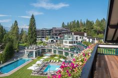 40 Beautiful Places To Visit Once In A Lifetime Tyrol Austria, Rich Life, Felder, Once In A Lifetime, Beautiful Places To Visit, Boutique, Mansions, House Styles, Modern