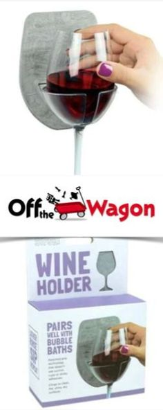 Funny and cute gifts for the wine lover you know. Cool Gifts, Unique Gifts, Funny Gifts For Men, Funny Gags, Wine Lover, Gag Gifts, Alcoholic Drinks, Art Pieces, Gift Ideas