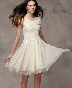 dress/651