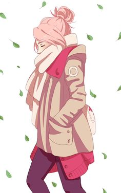 Sakura Haruno (春野サクラ, Haruno Sakura) is one of the main characters in the series. She is a chūnin-level kunoichi of Konohagakure, a talented medical-nin, and a member of Team Kakashi. my favorite character
