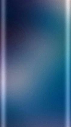 85 Foto Wallpaper Hp Samsung S7 HD