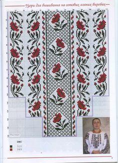 PiXS.ru / загрузить картинку для форума / фото альбомы / обмен файлами Biscornu Cross Stitch, Mini Cross Stitch, Beaded Cross Stitch, Cross Stitch Borders, Cross Stitch Flowers, Cross Stitch Charts, Cross Stitch Designs, Cross Stitching, Cross Stitch Embroidery
