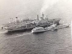 Hms Ark Royal, Navy Ships, Royal Navy, Boat, Ships, Dinghy, Boats, Ship